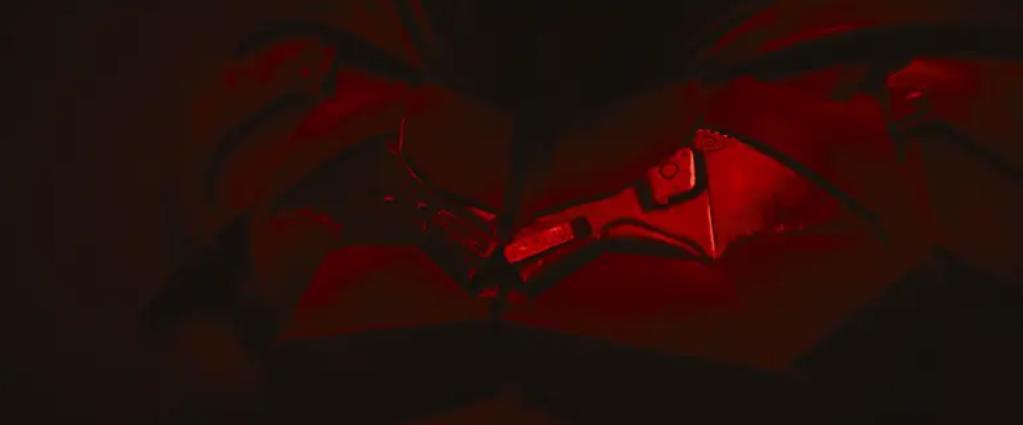 В Сети впервые показали костюм нового Бэтмена, которого сыграет Роберт Паттинсон