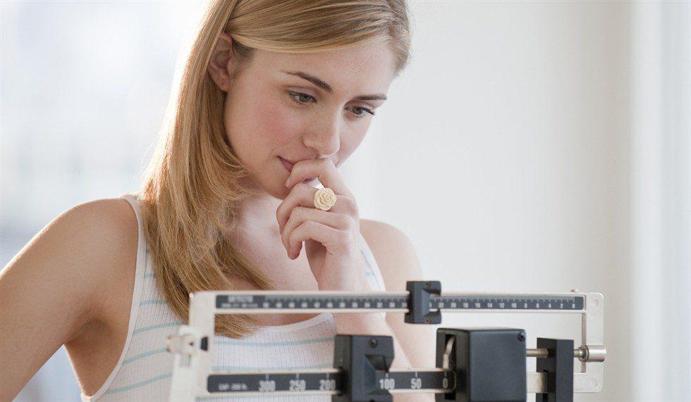 можно ли разбить жир на животе массажером