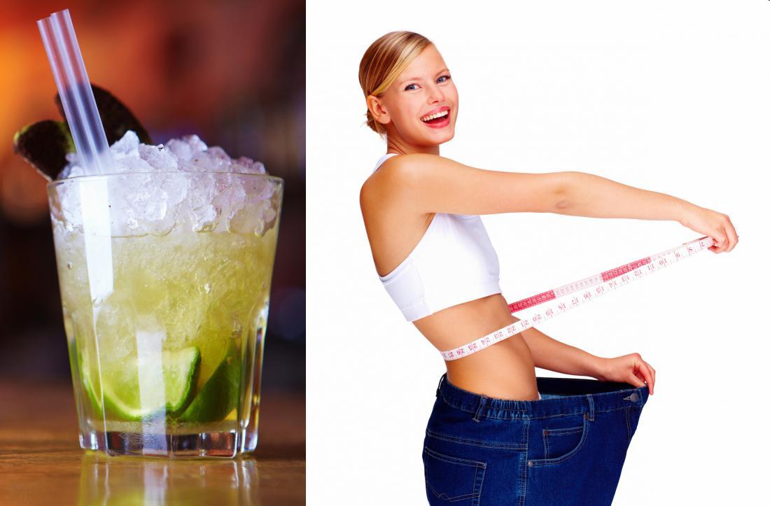 Похудеть С Помощью Холодной Воды. Как похудеть с помощью воды за неделю на 10 кг