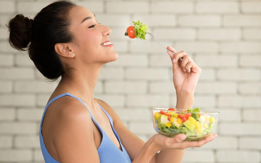 Чем Убить Голод Во Время Диеты. 10 эффективных способов, как утолить чувство голода на диете – делюсь!