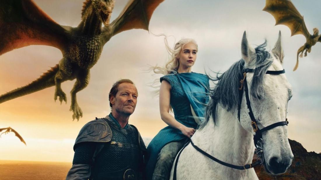 Game of Thrones Season 6, Episode 9 live stream: Watch