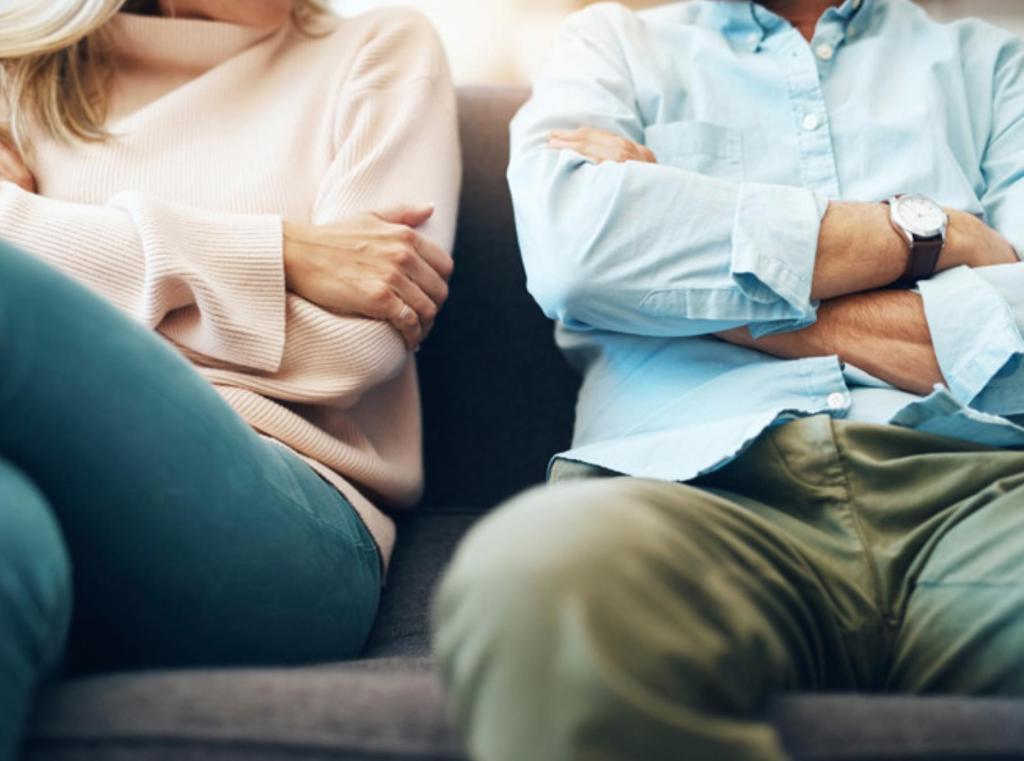 Почему жены изменяют, даже если у них верные и любящие мужья: ответы психолога