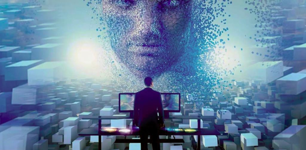 Действительно ли так нужен искусственный интеллект? Он пригодится почти во всех отраслях