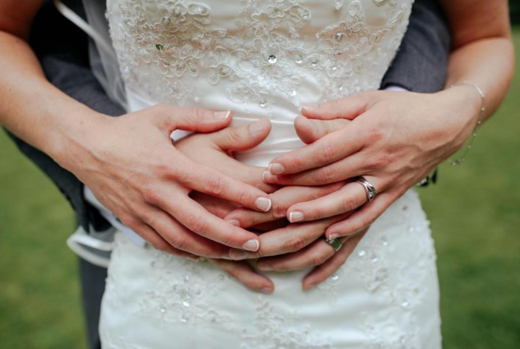 Психологи рассказали, женщин с каким типом лица мужчины выбирают в качестве жен