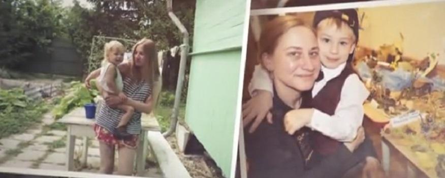 Как выглядит дочка самого доброго человека на телевидении: фото Елены Дроздовой