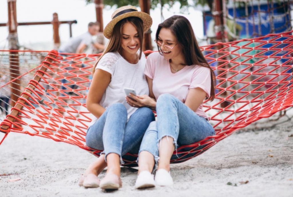 20-секундные обьятия и другие способы вернуть уверенность в себе, по мнению психологов