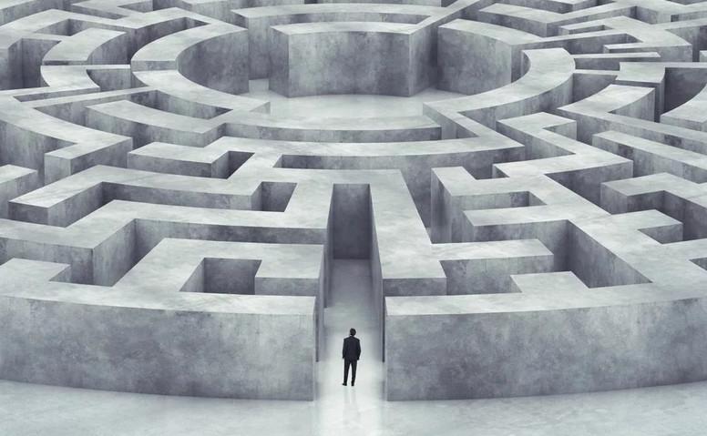 Нечем заняться в условиях самоизоляции? Развивайте логическое мышление: напишите недостающую цифру