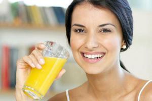 Норма веса плода в 32 недели