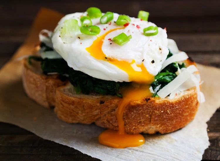 Можно или нельзя есть яйца каждый день? Яичная диета на неделю