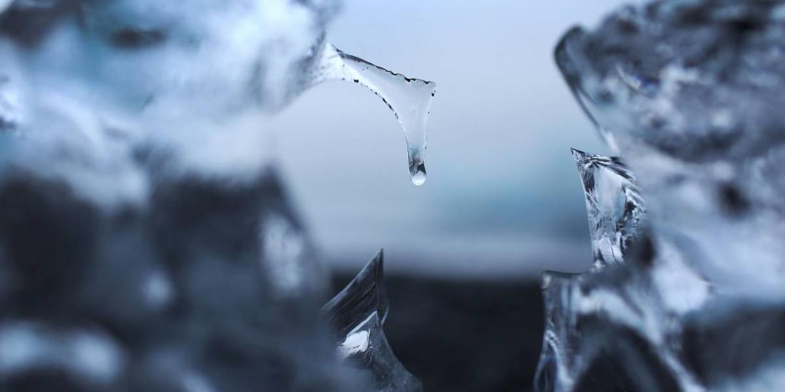 http://fb.ru/media/i/1/5/9/0/8/6/i/159086.jpg