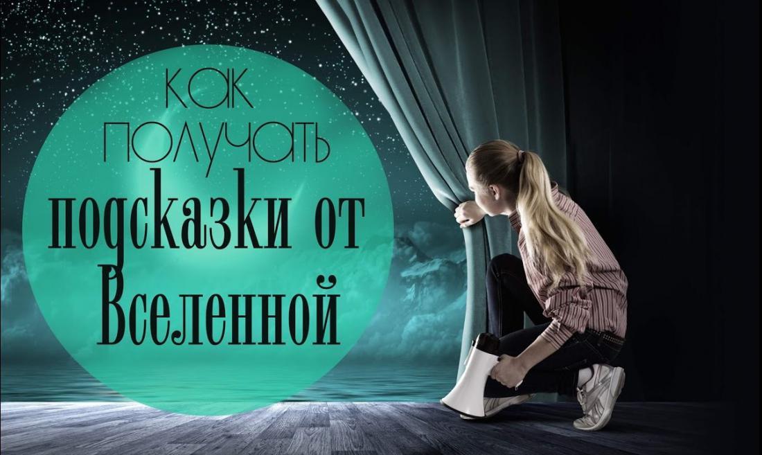 http://fb.ru/media/i/1/5/9/2/4/4/i/159244.jpg