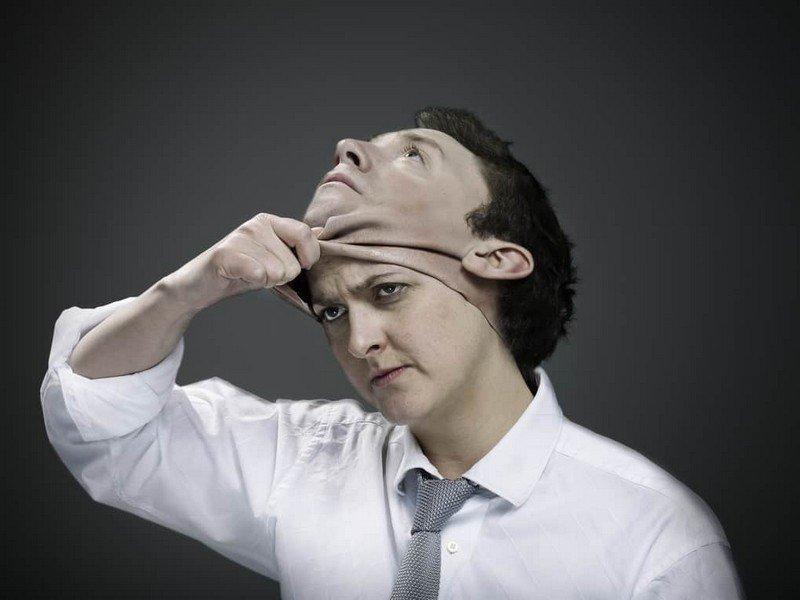 количество психология человека по фотографии этого панели инструментов