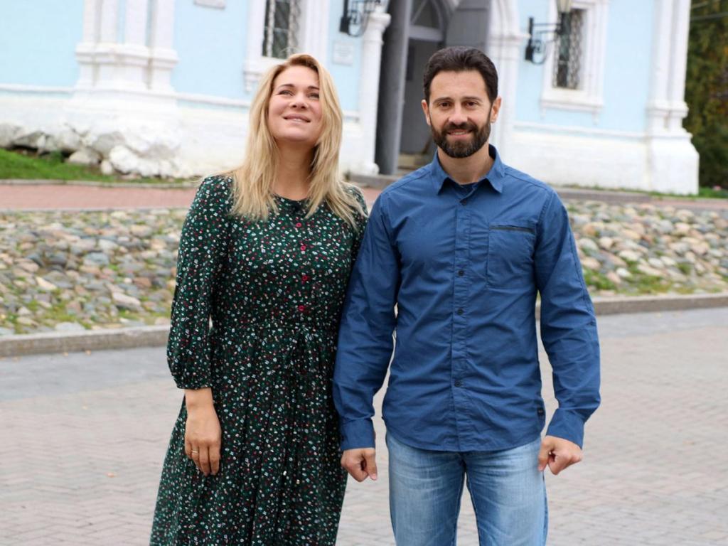 «Хочешь быть главной женщиной в жизни мужа – терпи измены»: певица Виктория Макарская до сих пор благодарна своей бабушке за совет