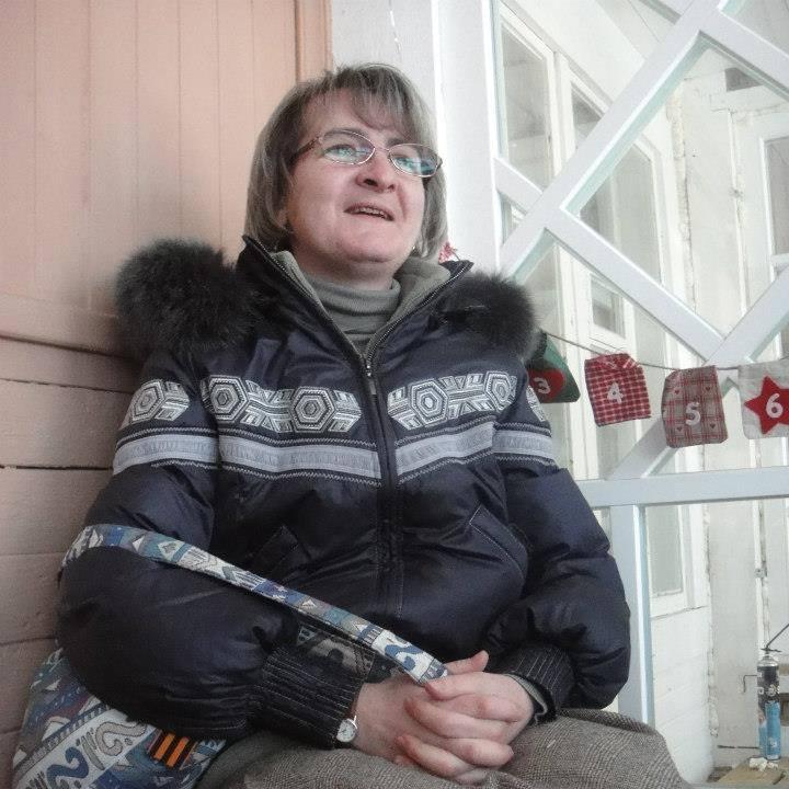 Как выглядит женщина, которую всю жизнь любит Роман Мадянов (редкие фото)