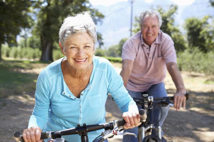 163162 700x466 Рыбий жир повышает настроение пожилых женщин
