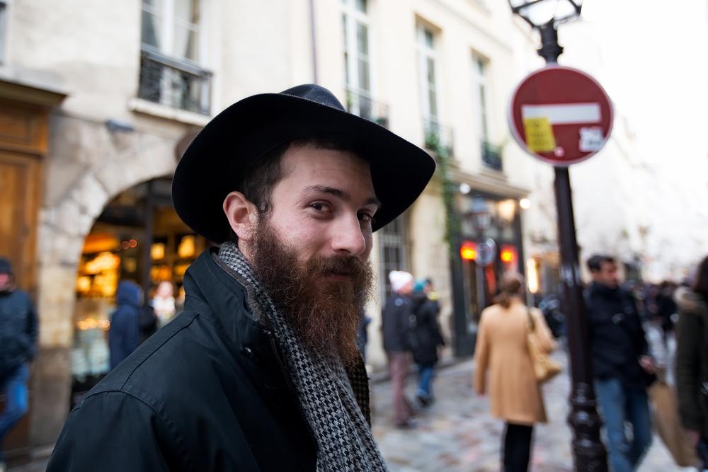воскресенья июня фото современных типичных евреев фотографиях пара скрывает