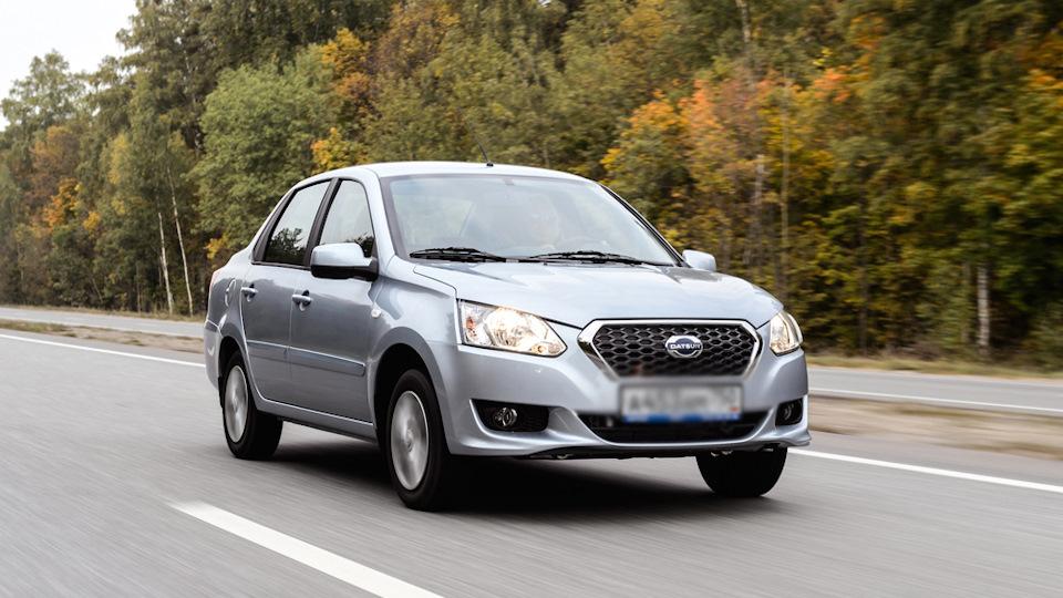 Эксперты назвали самые бюджетные автомобили в мае 2020