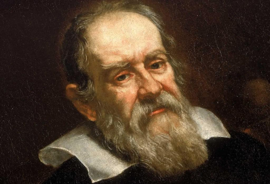 galileo galilei essays Galileo galilei essay - galileo galilei galileo was probably the greatest astronomer, mathematician and scientist of his time in fact his work has been very important in many scientific advances even to this day galileo was born in.