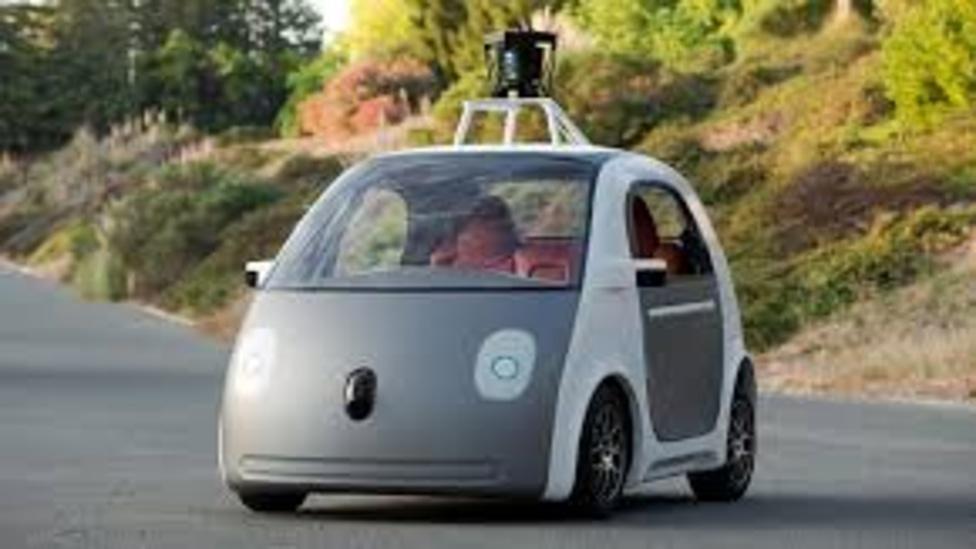 Robotaxi разворачивает производство автономных автомобилей в Китае: спрос на них увеличился