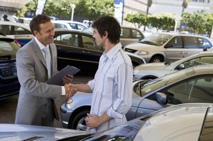 How to save money on buying a car? Find out effective methods