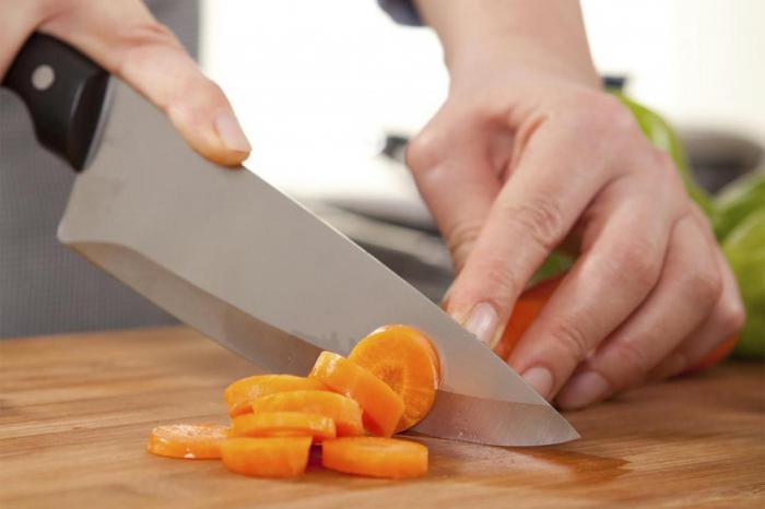 7 привычек во время приготовления пищи, от которых надо избавиться