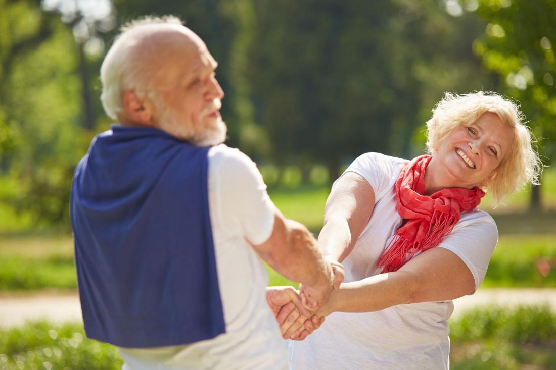 No Monthly Fee Best Senior Online Dating Service