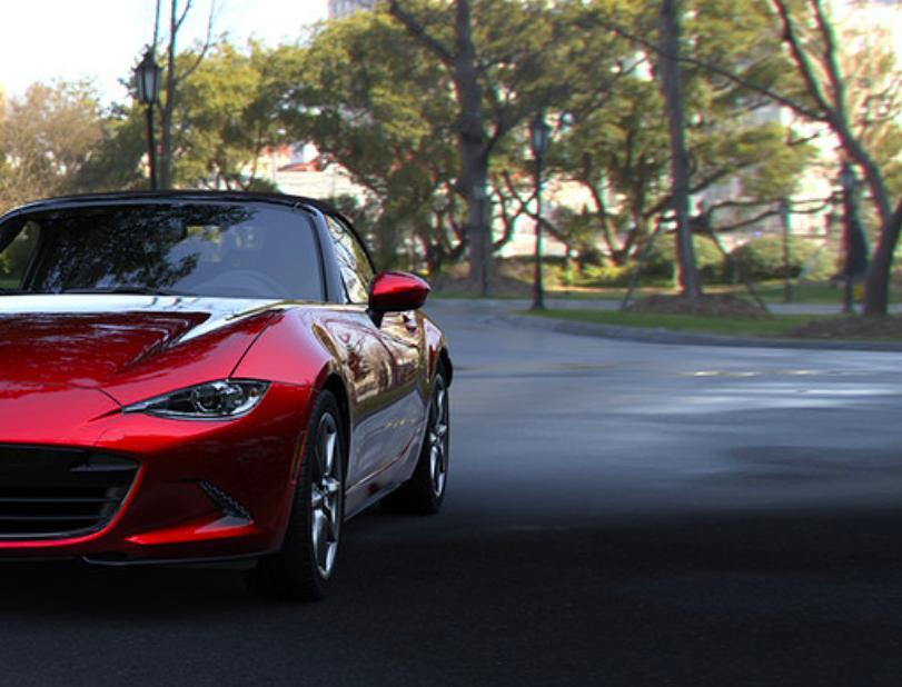 Новый список самых экономичных автомобилей: Toyota Prius L Eco и еще несколько моделей, которые подойдут во время кризиса