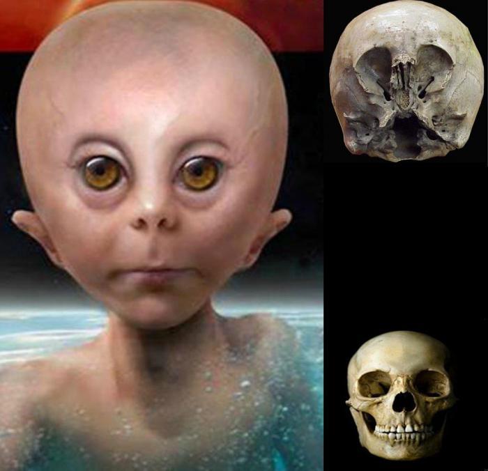 Когда мы найдем инопланетян?