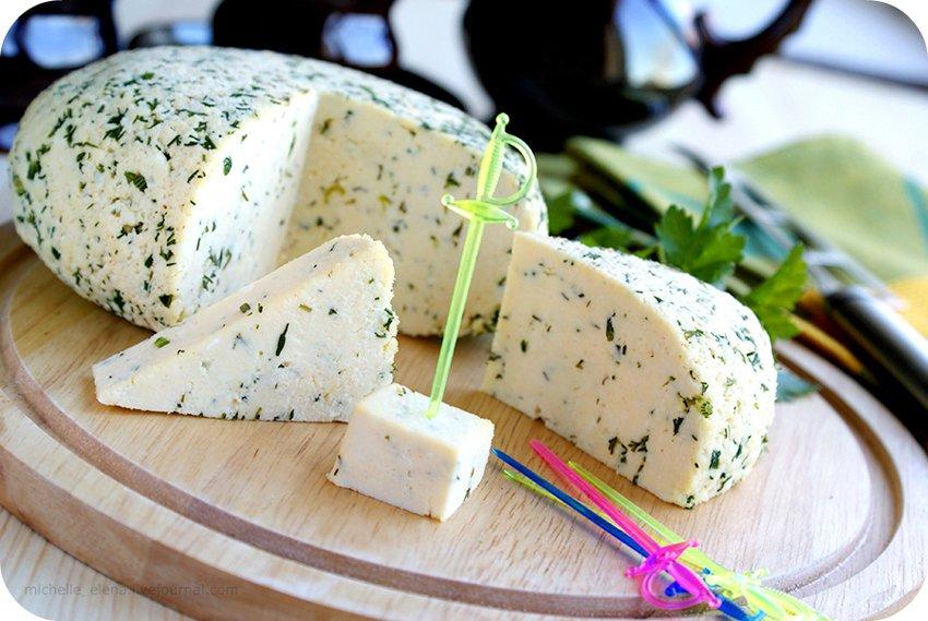 каждой рецепт домашнего сыра с фото подбор продуктов позволяет