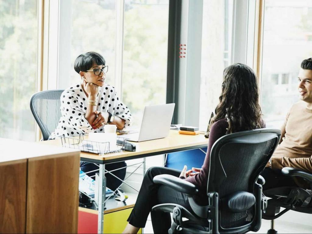 """""""N лет опыта работы"""", или 5 нелепых требований, от которых давно должны отказаться работодатели"""