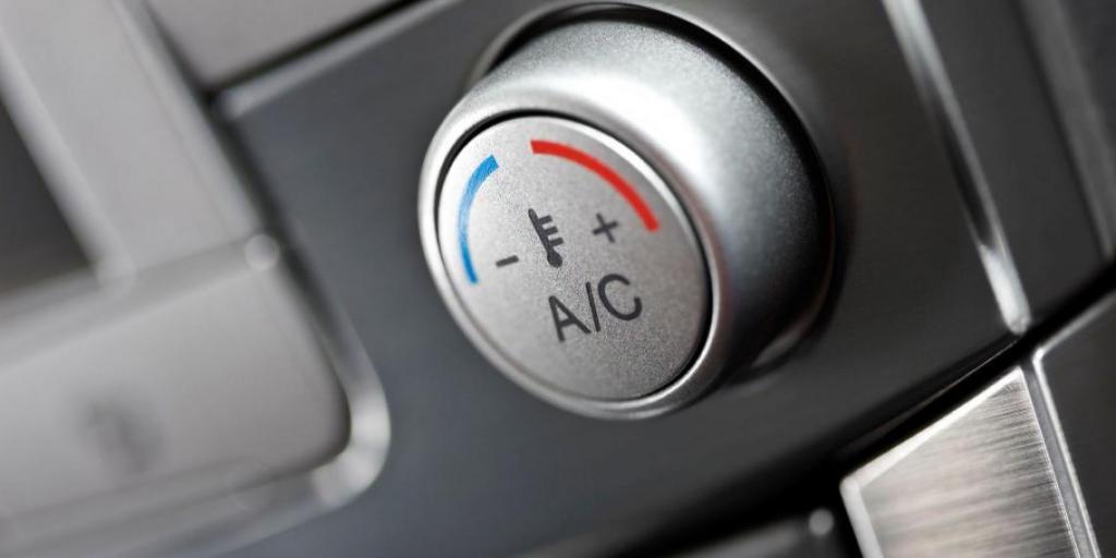 Американцам рассказали, как правильно настраивать вентиляцию в машине во время коронавируса