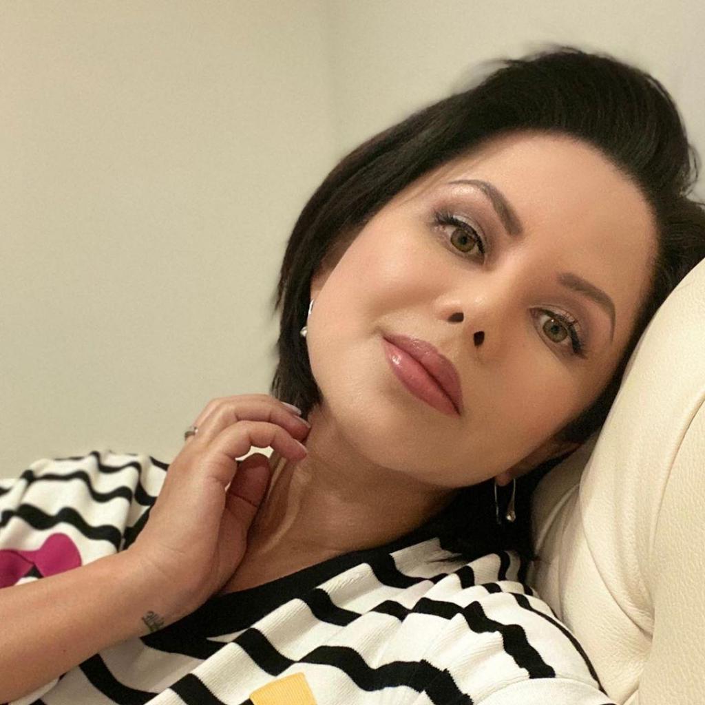 Новикова не собирается уступать Жигунову: жена намерена забрать у актера последнюю квартиру
