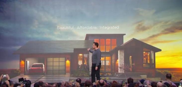 """""""Да я сам один сплошной инфоповод"""": Илон Маск уверен, что компания Tesla не нуждается в рекламе"""
