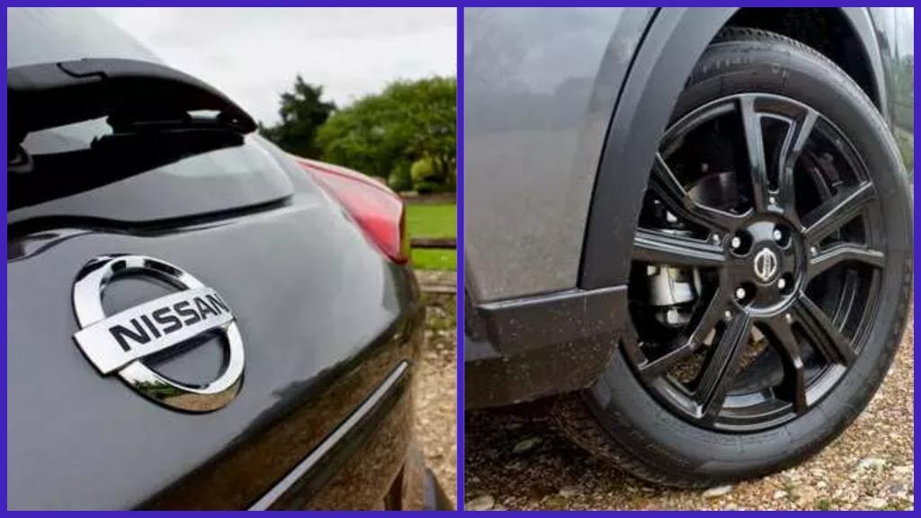 Новый кроссовер Nissan Kicks относительно дешевый, но без апгрейдов ему не обойтись. А они-то очень дорогие