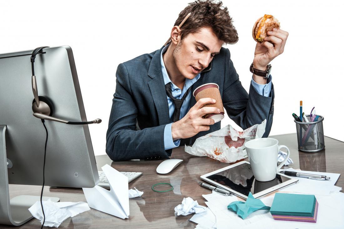 5 разовое питание для похудения меню