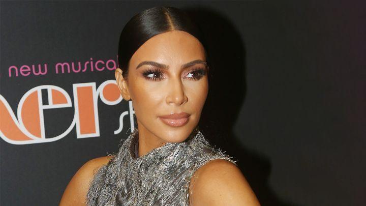 Coty и Ким Кардашьян ведут переговоры о сотрудничестве по созданию новой косметической линии