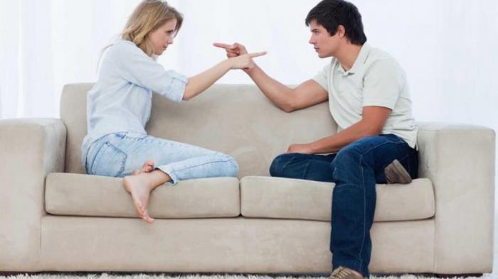 Когда вы не должны извиняться, даже если виноваты? (6 фото)