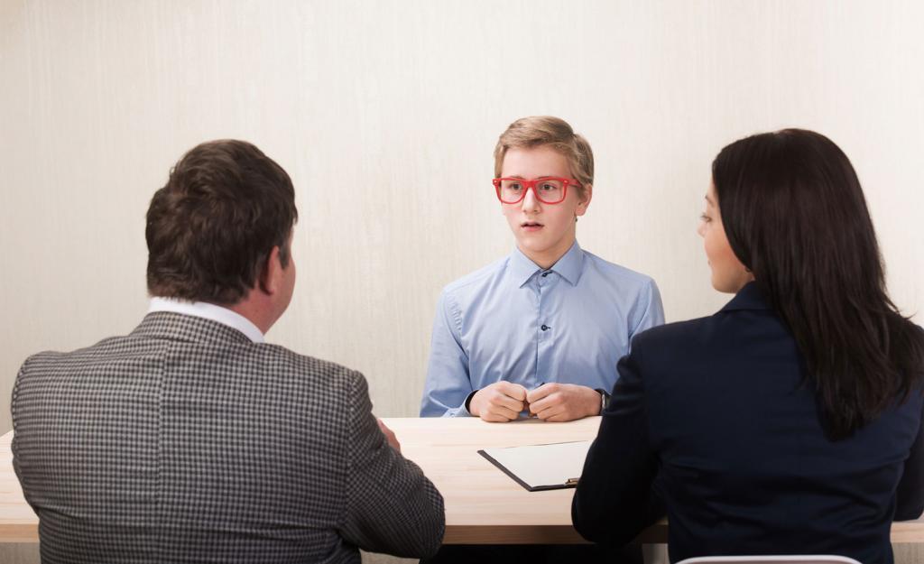 «Расскажите о своей неудаче» - хитрый вопрос при прохождении интервью. Как опытный HR-менеджер, я подскажу ответ