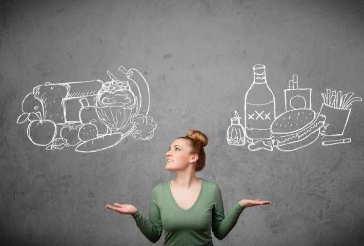 Управляйте возможностями и соблюдайте период охлаждения: несколько техник практики самовнушения