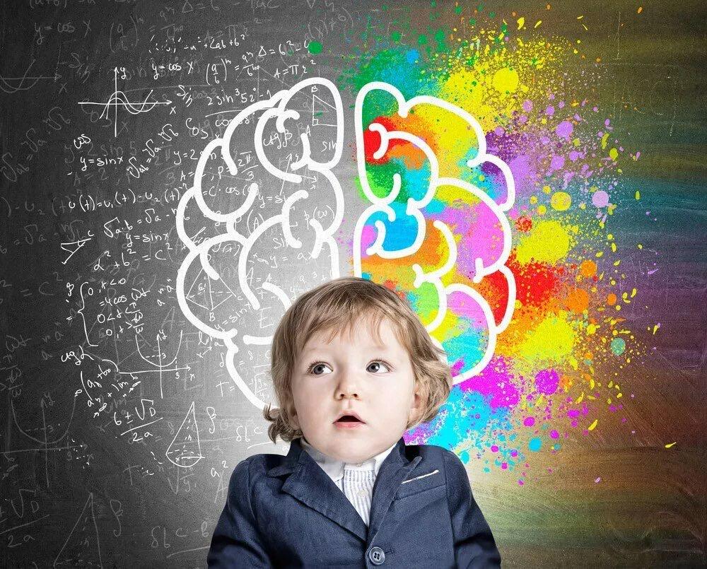 Мы недооцениваем свою креативность: ученые провели новое исследование