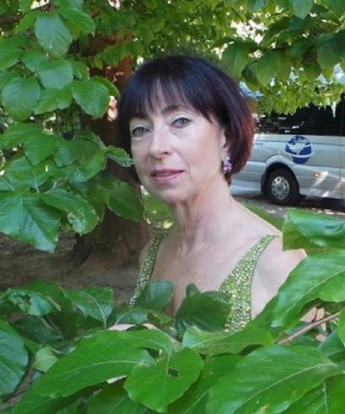Как выглядит женщина, с которой Леонид Каневский живет душа в душу уже 45 лет (новые фото)