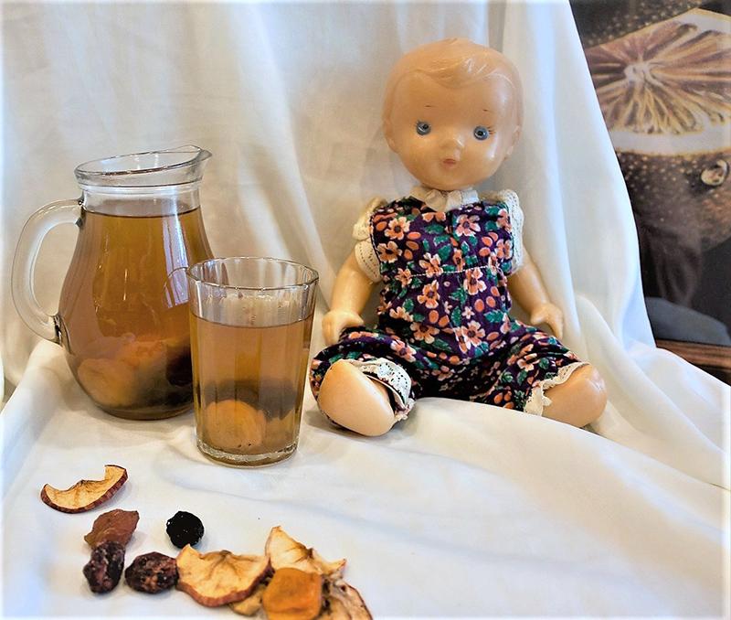 Что мы ели в детстве и что вряд ли сейчас едят наши дети: блюда из СССР