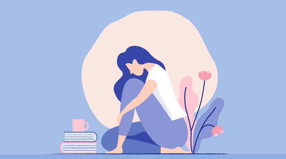 """""""Чувствуя себя лучше, мы и делаем все лучше"""": 3 причины, по которым ваше ментальное здоровье не менее важно, чем физическое самочувствие"""
