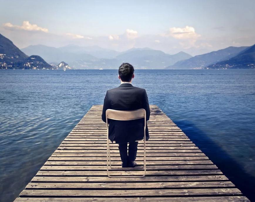 """""""Настойчивость - одна из моих сильных сторон"""": интроверт рассказал о лучших особенностях своего характера"""