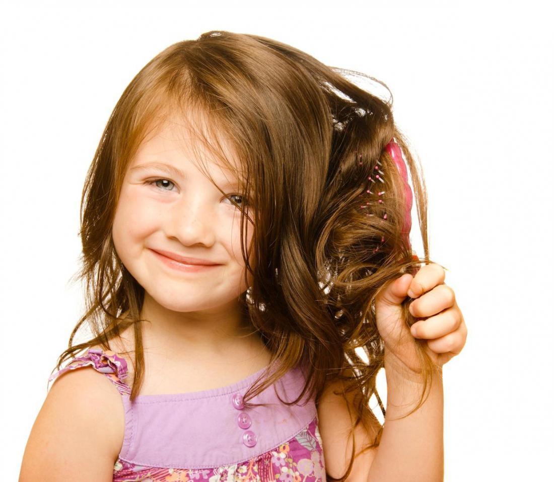 короткое, волосы картинки с малышами отношения