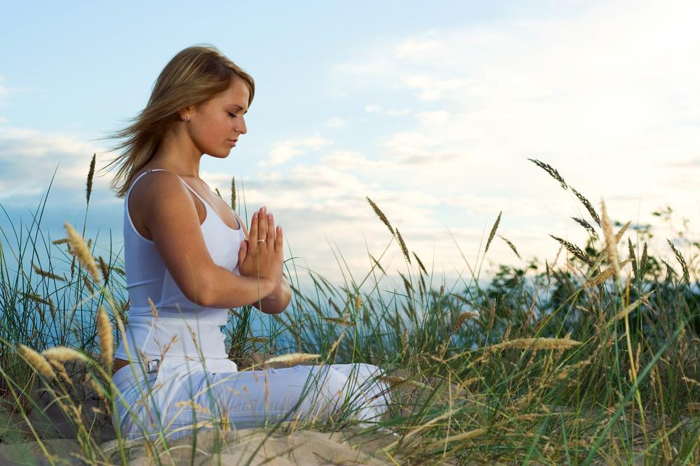 Чтобы выйти из депрессии и хронической усталости, придется изменить образ жизни: 3 шага к психическому здоровью