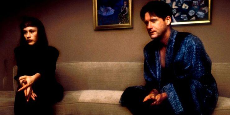 """Поклонники """"Твин Пикс"""" могут быть спокойны, ведь у автора этого детективного сериала есть много хороших фильмов: 5 лучших и 5 худших картин одного из самых модных режиссеров современности – Дэвида Линча"""