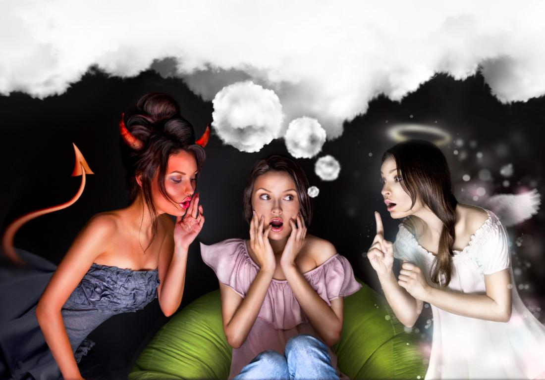Юные занимаются сексом видео порно