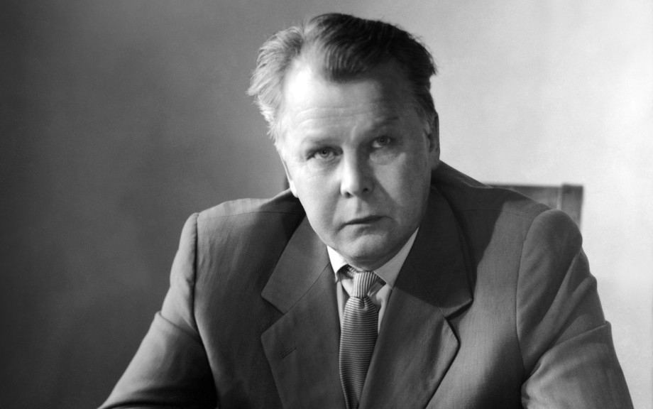 Пуговкин, Твардовский, Бондарчук и многие другие: воспоминания советской интеллигенции о буднях на фронте