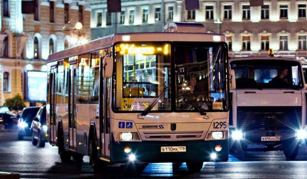 Стало известно, когда метро Санкт-Петербурга вернется к привычному режиму работы: все зависит от самих пассажиров